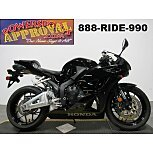 2015 Honda CBR600RR for sale 200694109