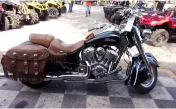 2015 Indian Chief for sale 200694123