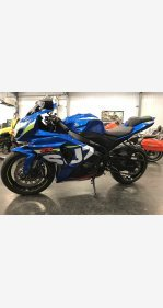 2016 Suzuki GSX-R1000 for sale 200694404