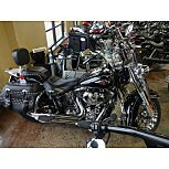 2012 Harley-Davidson Softail for sale 200694697