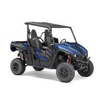 2019 Yamaha Wolverine 850 for sale 200695072