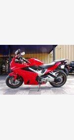2014 Honda Interceptor 800 for sale 200695157