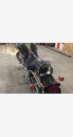 2002 Harley-Davidson Dyna for sale 200695162