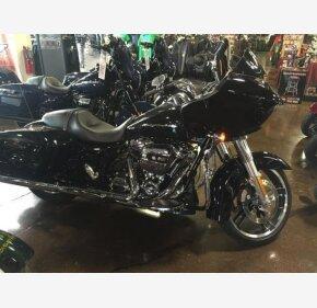 2018 Harley-Davidson Touring Road Glide for sale 200695222