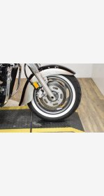 2007 Kawasaki Vulcan 1600 for sale 200695244