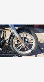 2009 Harley-Davidson Dyna for sale 200695292