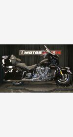 2019 Indian Roadmaster for sale 200695561
