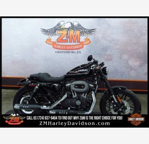 2019 Harley-Davidson Sportster for sale 200695568