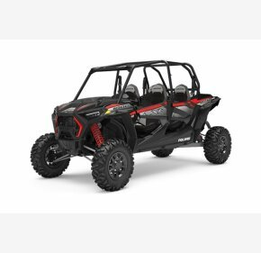 2019 Polaris RZR XP 4 1000 for sale 200695604