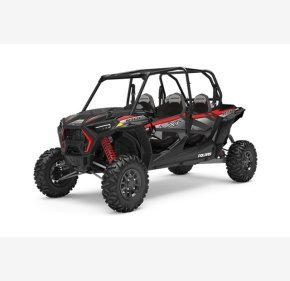 2019 Polaris RZR XP 4 1000 for sale 200695605