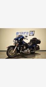 2013 Harley-Davidson Touring for sale 200695629