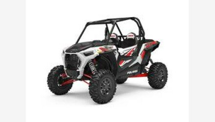 Polaris Side By Side >> Polaris Side By Sides For Sale Motorcycles On Autotrader