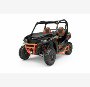 2019 Polaris General for sale 200696315