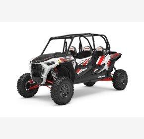 2019 Polaris RZR XP 4 1000 for sale 200696316