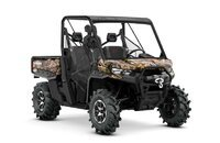 2019 Can-Am Defender X mr HD10 for sale 200696330