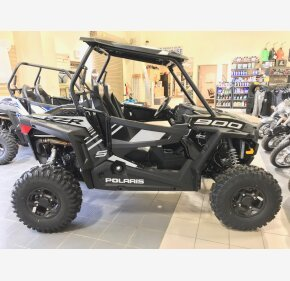 2019 Polaris RZR S 900 for sale 200696350