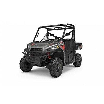 2019 Polaris Ranger XP 900 for sale 200696366