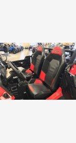 2019 Polaris RZR 900 for sale 200696370