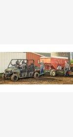 2019 Polaris Ranger Crew 570 for sale 200696380