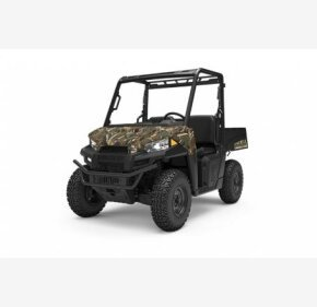2019 Polaris Ranger EV for sale 200696394