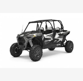 2019 Polaris RZR XP 4 1000 for sale 200696407