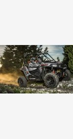 2019 Polaris RZR S 900 for sale 200696409