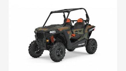 2019 Polaris RZR 900 for sale 200696415