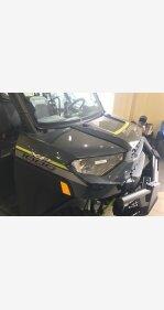 2019 Polaris Ranger XP 1000 for sale 200696423