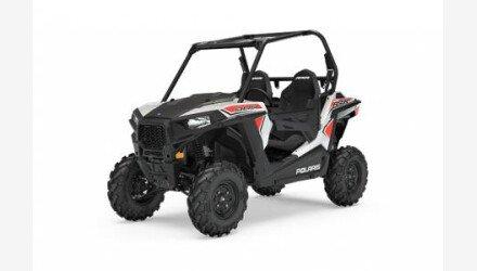 2019 Polaris RZR 900 for sale 200696427