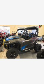 2019 Polaris General for sale 200696431