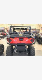 2019 Polaris General for sale 200696433