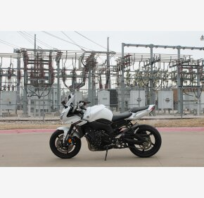 2014 Yamaha FZ1 for sale 200696501