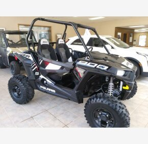 2019 Polaris RZR S 900 for sale 200696551