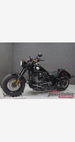 2017 Harley-Davidson Softail Slim S for sale 200696719