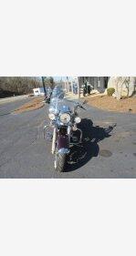 2006 Harley-Davidson Touring for sale 200696901