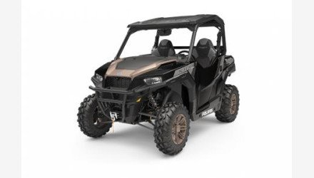 2019 Polaris General for sale 200696913