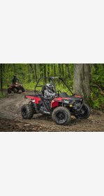2019 Polaris ACE 150 for sale 200696918
