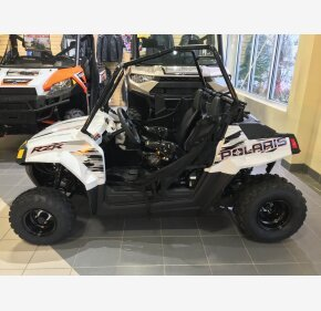 2019 Polaris RZR 170 for sale 200696922