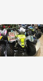 2019 Polaris Outlaw 50 for sale 200696927