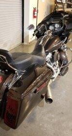 2018 Harley-Davidson Touring Road Glide for sale 200697240