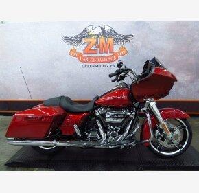 2019 Harley-Davidson Touring for sale 200697295