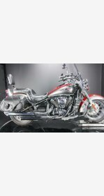 2014 Kawasaki Vulcan 900 for sale 200697308