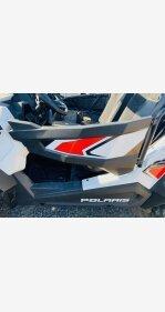 2019 Polaris RZR 900 for sale 200697588