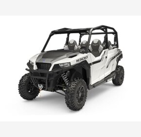 2019 Polaris General for sale 200697828