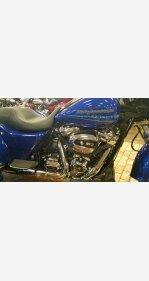 2019 Harley-Davidson Trike for sale 200697957
