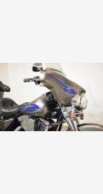 1992 Harley-Davidson Police for sale 200698030
