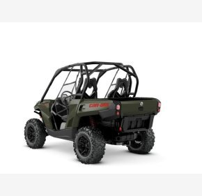 2019 Can-Am Commander 800R for sale 200698049