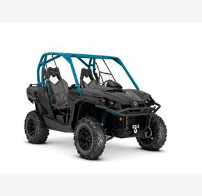 2019 Can-Am Commander 1000R for sale 200698055