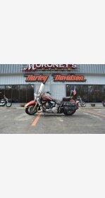 2013 Harley-Davidson Softail for sale 200698090