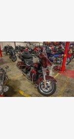 2018 Harley-Davidson Touring Ultra Limited for sale 200698246